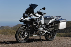 2015-bmw-r1200gsa-wallpaper-3